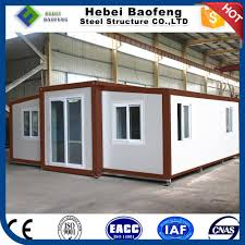 list manufacturers of 2 bedroom tiny house buy 2 bedroom tiny