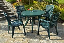 Wood Patio Furniture Sets - patio plastic patio table and chairs patio plastic chair plastic