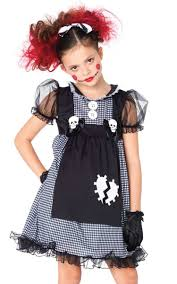 broken doll halloween costume costumes that start with d fancy dress starting with d