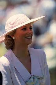 534 best diana the people u0027s princess images on pinterest