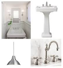 bathroom modern white bathroom lighting wall sconces with