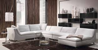 atlanta modern furniture stores living room new living room modern furniture affordable trendy