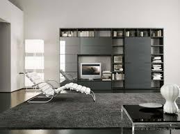 modern living room furniture 6798 modern living room furniture brooklyn