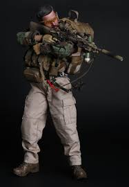 Kelty Map 3500 Mini Times Toys Mt M005 12 Inch U S Navy Seal In The Battle Of