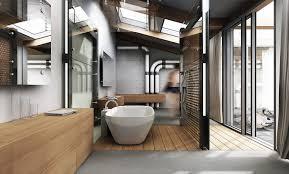 nice industrial interior design modern industrial interior design nice industrial interior design industrial interior design kitchen