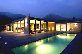 Tiny Pool House Plans Funky House Plans Webshoz Com