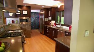Interior Decoration Of Kitchen Open Plan Kitchen Design U0026 Decorating Ideas Hgtv