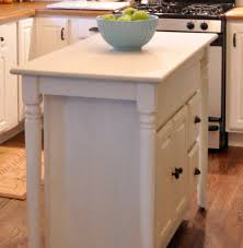 Used Kitchen Islands For Sale Used Kitchen Island Home Decoration Ideas