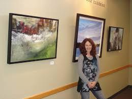 ArtAccess , Susanne Dannenberg, Victoria BC - member_2144_1
