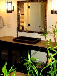 Tropical Themed Bathroom Ideas Accessories Delightful Best Plants That Suit Your Bathroom Fresh