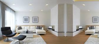 Home Interiors Photos Foyr Com Your Online Interior Designer Your Complete Home