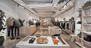 menswear designer matt baldwin is u0027ready for what u0027s next u0027 the manual