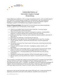 Sample Personal Resume by Personal Injury Attorney Resume Samples Samplebusinessresume Com