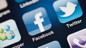 «فيسبوك» تطلق خدمة فيديو منافسة images?q=tbn:ANd9GcQhobyvyt_prqYM9zllM144xiUmzUPBIcTobBdqKdrikXCKr0ApYg