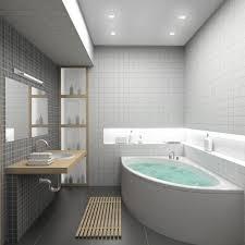 wall 4 light fixtures over mirror bath small apartment bathroom