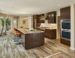best home remodeling residential roofing bry jo