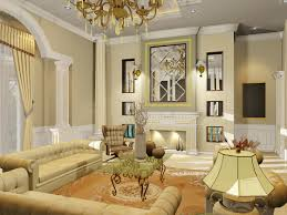 Traditional Home Interiors Amazing Of Best Decor Ideas Living Room Ideas Living Room 3590