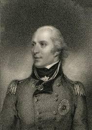 John Stuart, Count of Maida