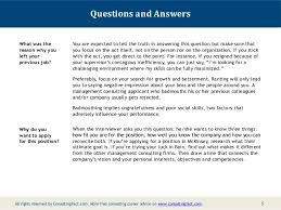 Personal statement questions medical school   durdgereport    web