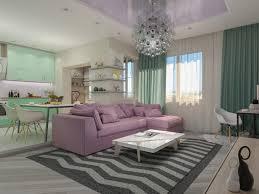 ottawa u0027s best interior design firms point2 homes news