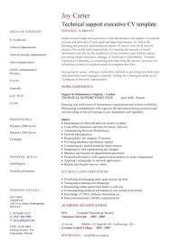 enterprise software account manager sample resume barney mayerson