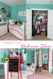 25 best simple girls bedroom ideas on pinterest small girls 25 best simple girls bedroom ideas on pinterest small girls rooms organize girls bedrooms and organize girls rooms
