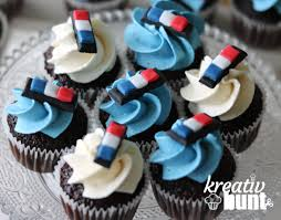 best 25 police cupcakes ideas on pinterest police cakes police