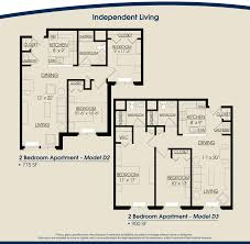 750 Sq Ft Apartment Indian House Plans For 750 Sq Ft Bedroom Sqft View Inspired With