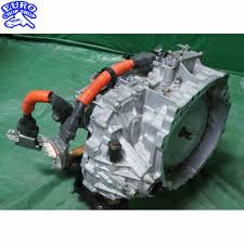 lexus rx400h vs mercedes ml hybrid auto cvt transmission lexus rx400h highlander 2006 06 07 08