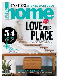 Home Decor Magazines Singapore by Home Interior Magazine Home Interior Magazines Entrancing Design