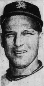 Bobby Knoop