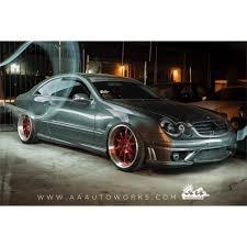 keyes lexus reviews aa autoworks top custom auto body shop in los angeles
