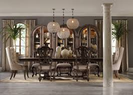 download formal dining room table sets gen4congress com image gallery of lovely design formal dining room table sets 5 buy furniture of america cm3557t set medieve formal dining room of cm3557t set
