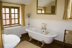 Bathroom Paint Colour Ideas Colors Magnificent Small Bathroom Paint Ideas With Small Bathroom Paint