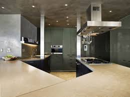 New York Studio Apartment Design With Simplicity - New apartment design