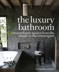 bathroom design books interior design books best interior design