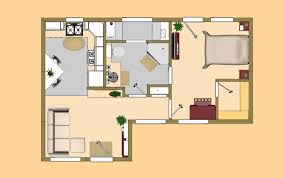 Laundromat Floor Plan I Don U0027t Want A Stackable Washer U0026 Dryer In My Small Home Cozy