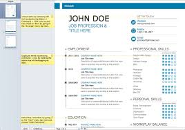 Resume Samples Reddit by Free Resume Templates Coaching Template Builder Ideas Intended