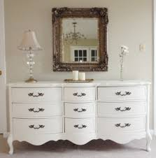 Vintage White Bedroom Furniture Cheap Bedroom Dressers Stunning Bedroom Amazing Cheap Bedroom