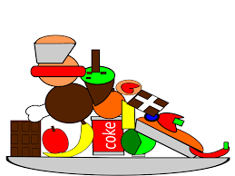 free animated thanksgiving clipart food animations free download clip art free clip art on