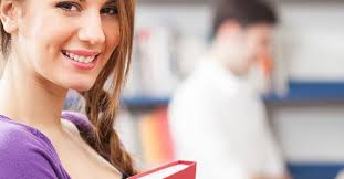 Can you write a dissertation in  Dissertations amp Placements Finance PhD Program     Imhoff Custom Services