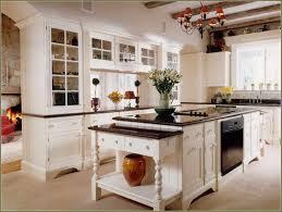kitchen antique white kitchen cabinet 4 white kitchen cabinets full size of kitchen antique white kitchen cabinet 4 white kitchen cabinets with granite countertops
