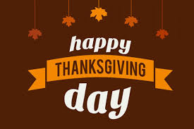 thanksgiving day sale wishing you happy thanksgiving day from musefree