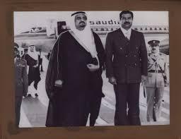 صور الشهيد القائد البطل صدام حسين Images?q=tbn:ANd9GcQi0zBhRJrU5V4kmZXodXCLL4CciQBbkDUtHPN7QkpkM15L_q98