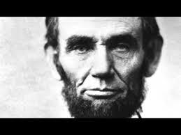M  s de      ideas sobre Gettysburg Address Text en Pinterest     M  s de      ideas sobre Gettysburg Address Text en Pinterest   Revoluci  n Americana  Frederick Douglass y Preguntas De Comprensi  n