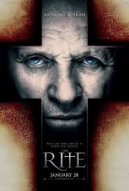 Le Rite  streaming