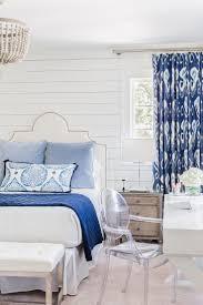 Best Beautiful Bedrooms Images On Pinterest Beautiful - House beautiful bedroom design
