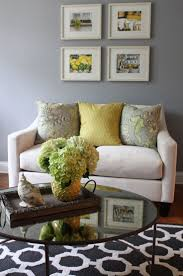 Living Room Design Ideas With Grey Sofa Grey Living Room Decorating Ideas Gray Living Room For The
