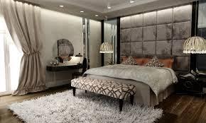 bedroom modern design cool water beds for kids boys white bunk