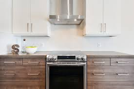 Kitchen Cabinet Quote Kitchens U0026 Baths Yorkton Building Supplies